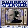 Video Killed the Radio Star (Dance Edition)