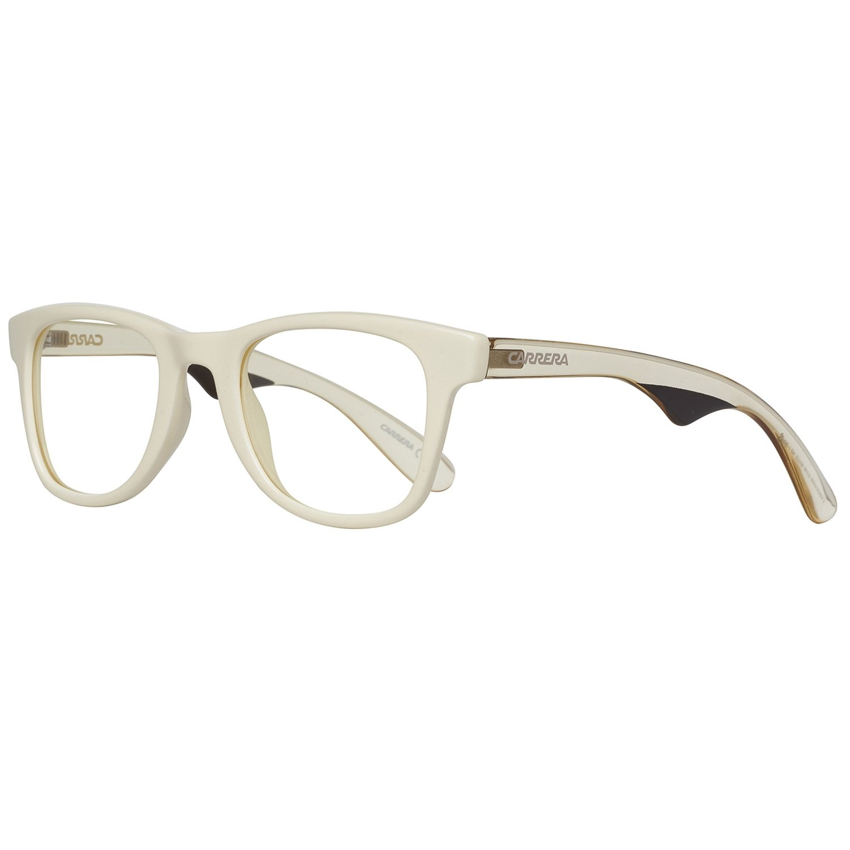 Carrera 6000-2UY-99, Gafas de sol Unisex, White, 50: Amazon ...