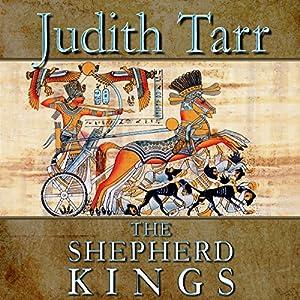 The Shepherd Kings Audiobook