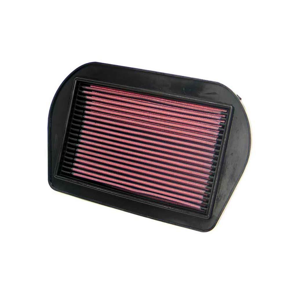K&N HA-8098 Replacement Air Filter