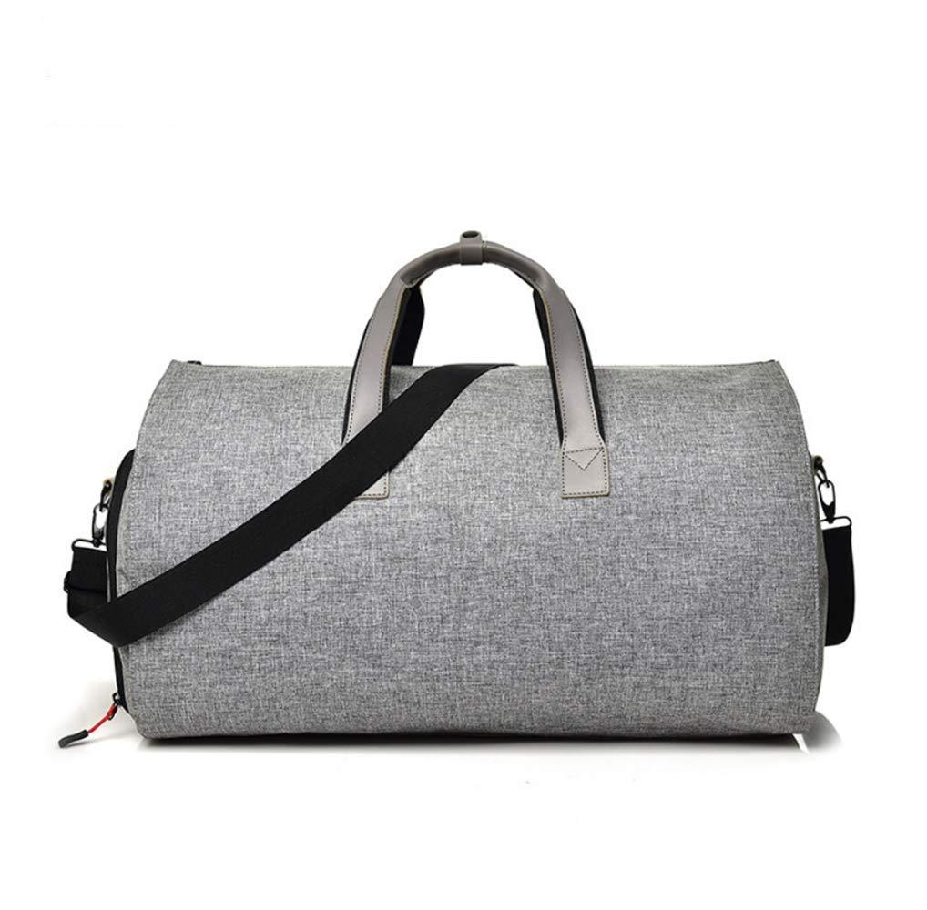 Travel Luggage Duffle Bag Lightweight Portable Handbag Noodles Large Capacity Waterproof Foldable Storage Tote