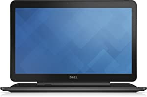 "Dell Latitude 13 7000 13-7350 Ultrabook/Tablet - 13.3"" - In-plane Switching (IPS) Technology - Wireless LAN - Intel Core M 462-9517"