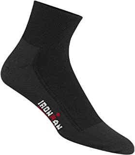 product image for Wigwam mens Ironman