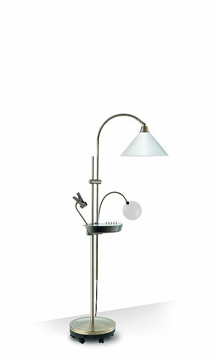 Amazon.com: Daylight Ultimate Floorstanding Lamp: Arts, Crafts & Sewing