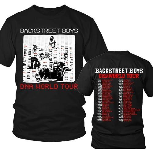 Backstreet Boys Christmas Sweater.Amazon Com Backstreet S Back Alright Backstreet Gift Boys