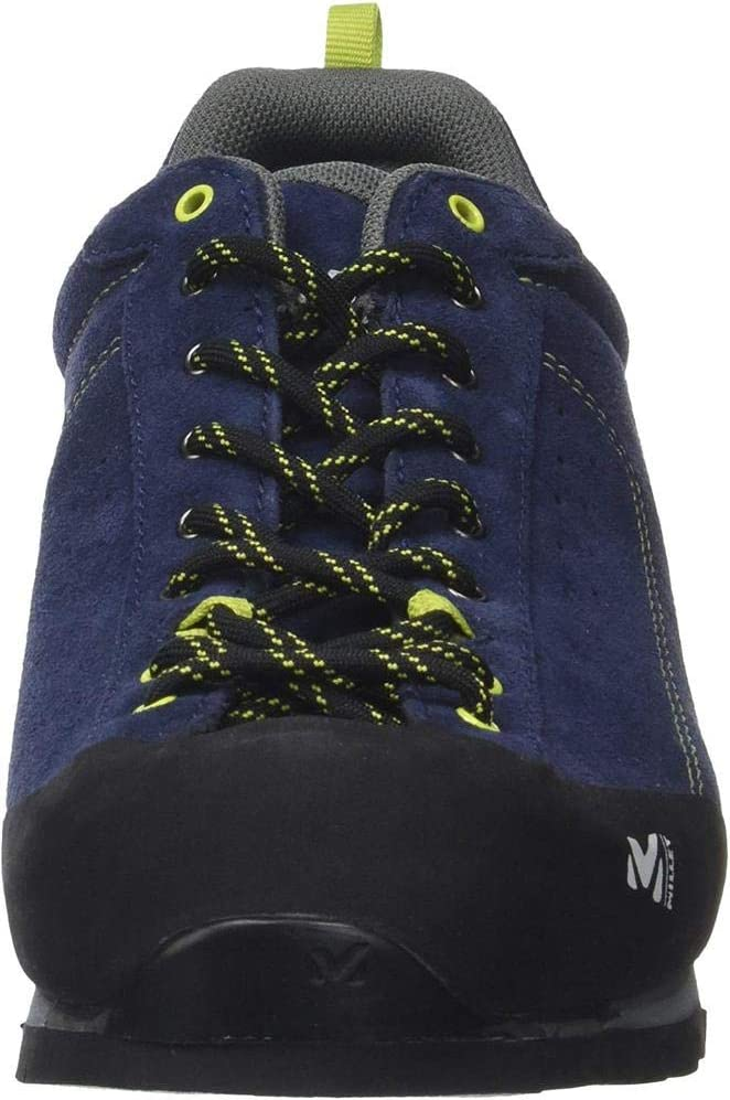 MILLET Friction Chaussures dapproche Mixte