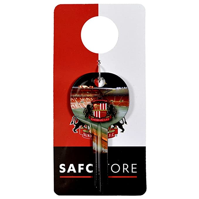 SD Door Key Newcastle United F.C