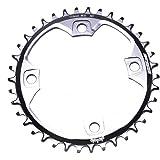 110x50t WA624 N-10//11-371-0034005960 Full Speed Ahead FSA Gossamer Super ABS Road Bicycle Chainring