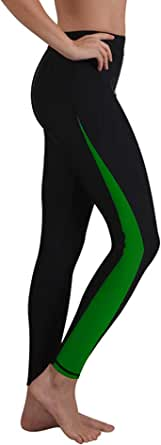 ZITY Women's Surfing Leggings Swimming Tights