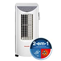 Climatizador de Ar Thermo Cool - 127V
