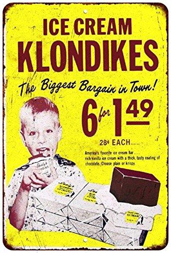 klondikes-ice-cream-bars-reproduction-metal-sign-8x12-8123279