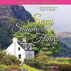Sexy Summer Flings