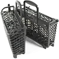 Amazon Best Sellers Best Dishwasher Replacement Baskets