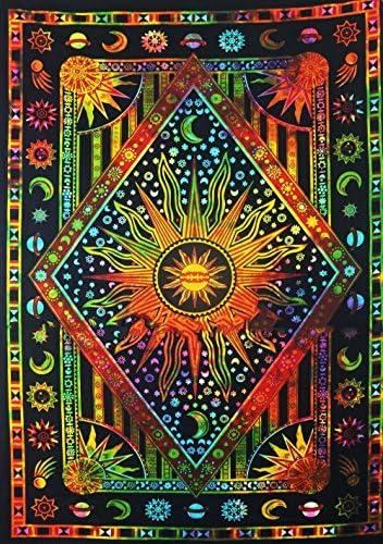 Tapestry Celestial Bohemian RSG Venture product image