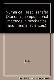 Computational Heat Transfer Jaluria Download