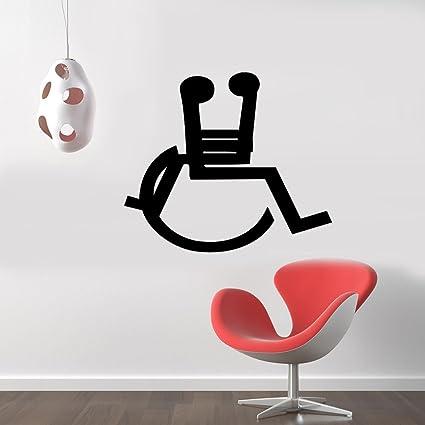 Furniture wheel chair sex