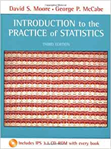 the practice of statistics in the life sciences 3rd edition answers