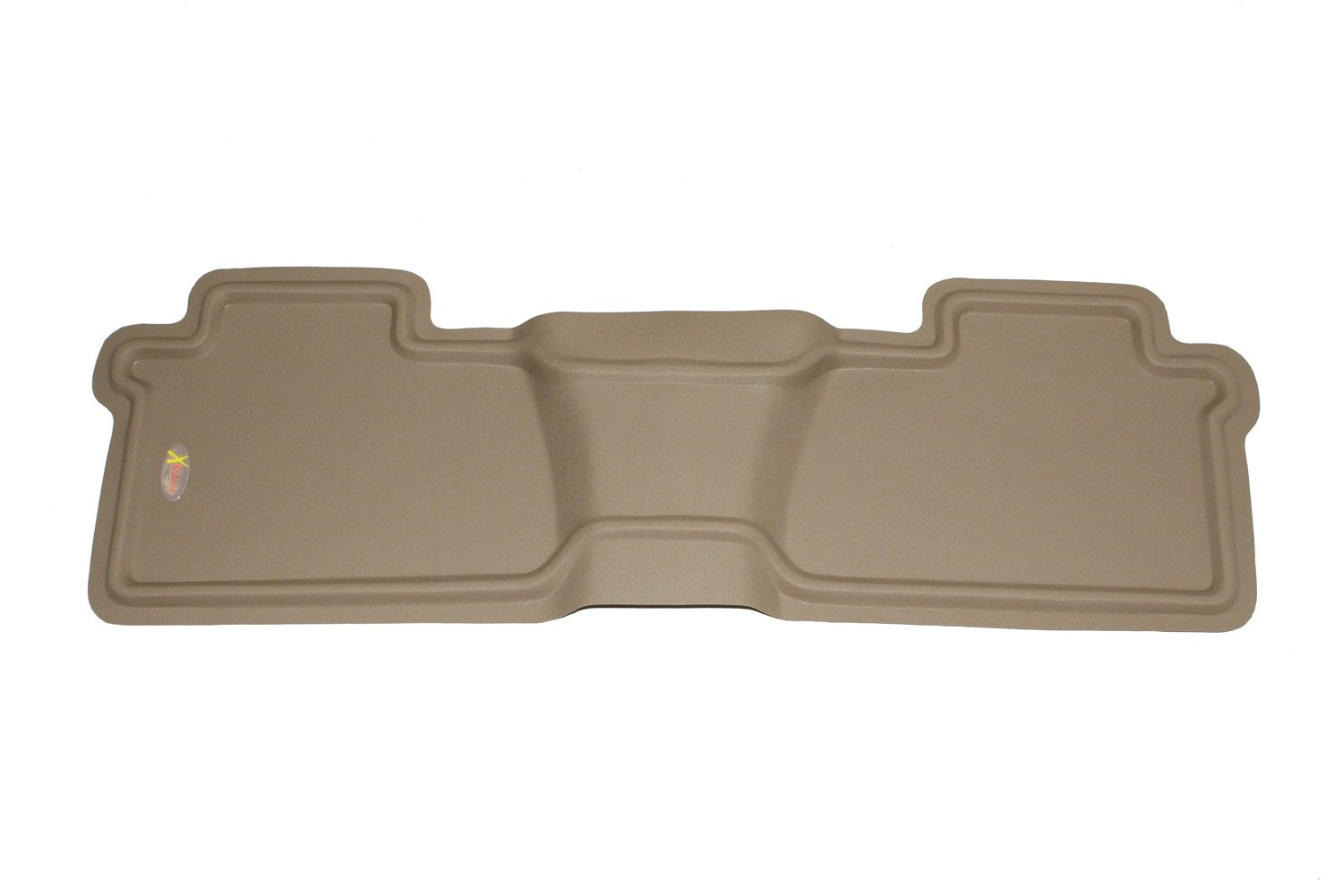 Lund 423312 Catch-All Xtreme Tan 2nd Seat Floor Mat