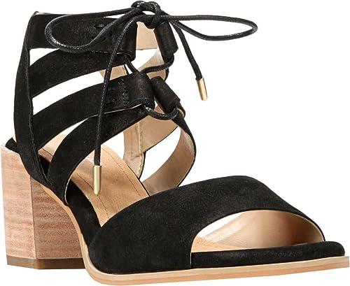 1cd254832bc Dr. Scholl s Women s Mista - Original Collection Black Leather ...