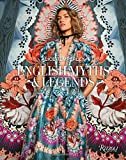 Image of Alice Temperley: English Myths and Legends