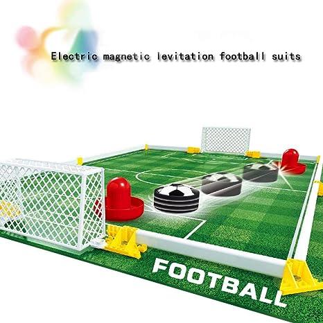 Juguete Balón de Fútbol Flotante, Puede ejercer la Capacidad de ...
