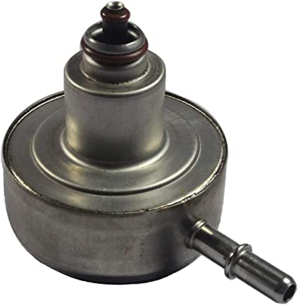 Jeep New Fuel Filter Pressure Regulator 4798301