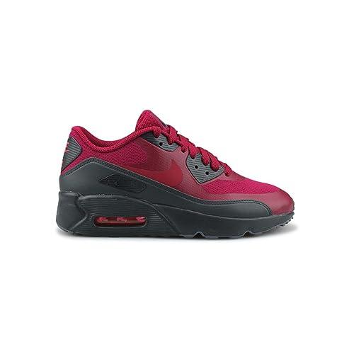 Nike Air Max 90 Ultra 2.0 Junior rot: : Schuhe