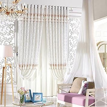 Amazon.de: Wohnzimmer Schlafzimmer modernen minimalistischen Stil ...