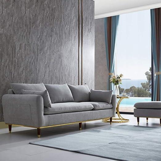 Amazon.com: WRMIN patas de mesa de muebles, paquete de 4 ...