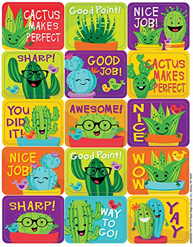 Paper Magic Educational A Sharp Bunch with (658406)