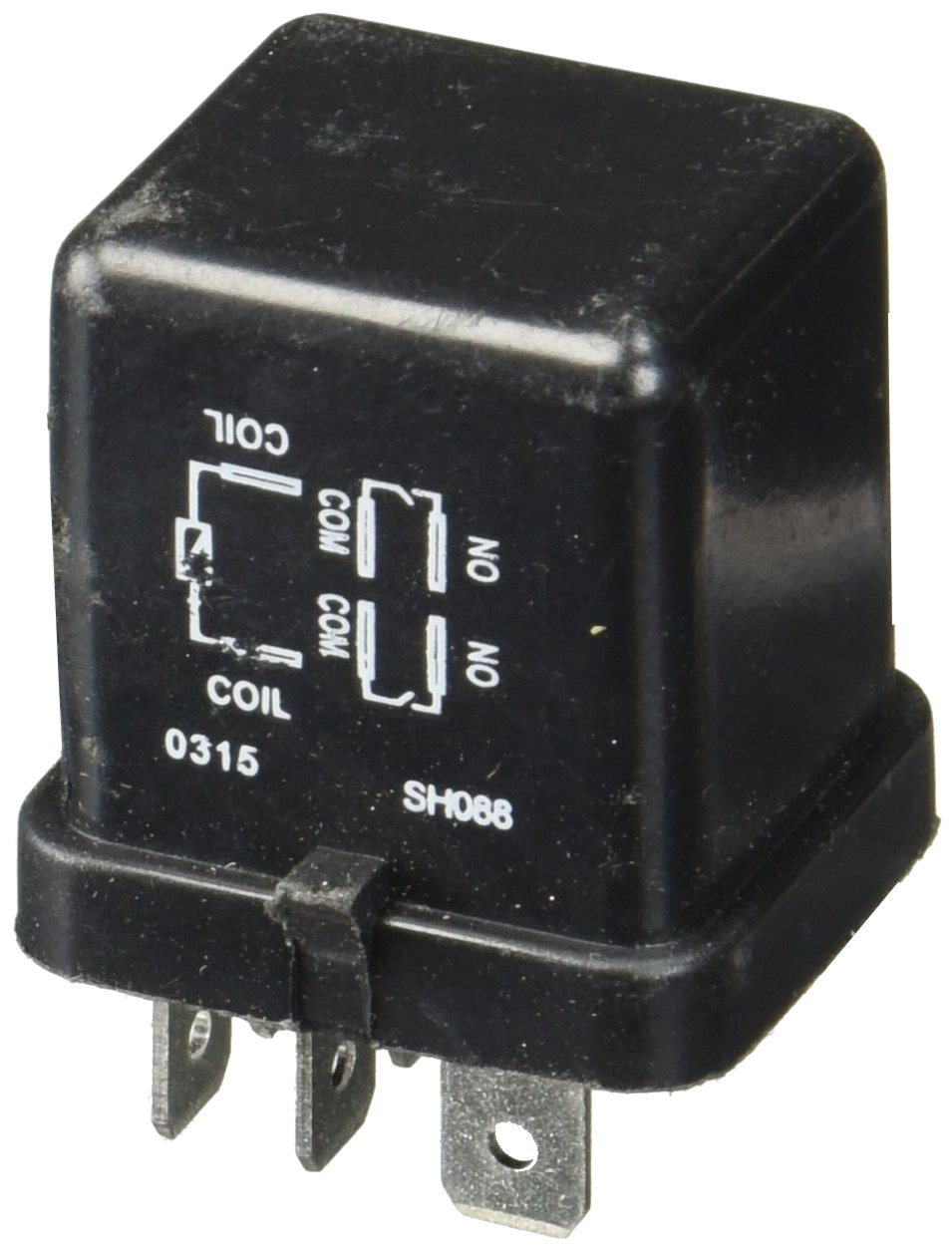 Standard Motor Products RY56 Relay