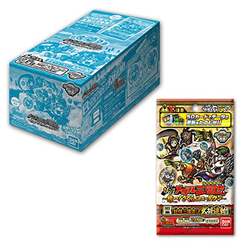 YOKAI-Watch Specter watch specter medal Romance of the