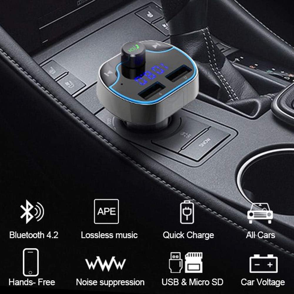 Plancher chauffant /électrique rayonnant 200 W//m/² 2.5 m/² Kit Complet avec Thermostat digital programmable affichage LCD /écran tactile Garantie 30 ans tout r/évetement
