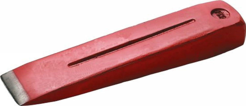 Triuso Spaltkeil Spaltkeile Keil Spalten Holzspalter Holz 2-0kg