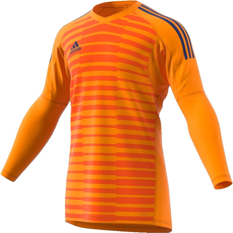 Adidas Adi Pro 18 Goalkeeping Jersey by Adidas