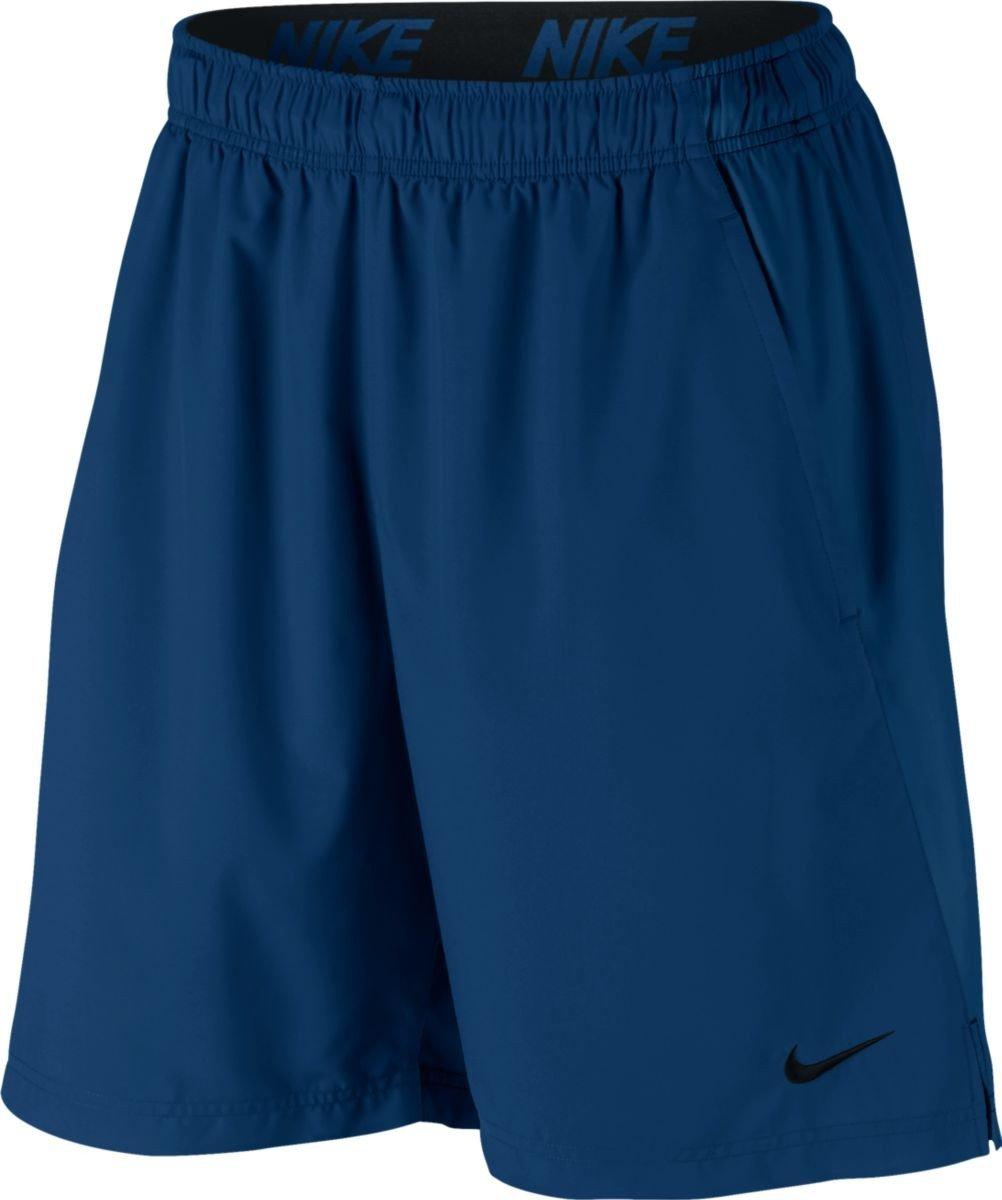 6bb59442ff1b Nike Men s Flex Woven Short  Amazon.co.uk  Sports   Outdoors
