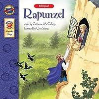 Rapunzel (Brighter Child (Paperback))