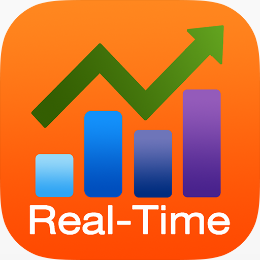 Stock Tracker   Real Time Stocks   Forex Tracking  Alert And Portfolio Management