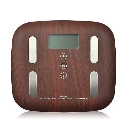 Scales Básculas Electrónicas De Alta Precisión para El ...