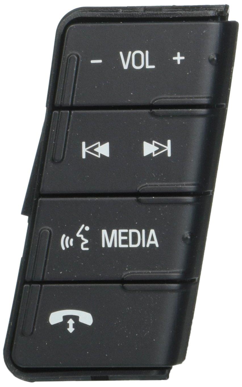 Motorcraft SW6622 Cruise Control Switch
