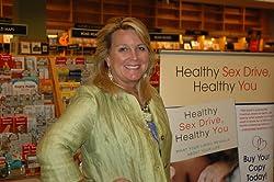 Dr. Diana Hoppe