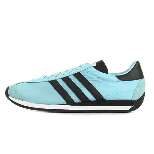 Y Amazon es Country Complementos Og Adidas Zapatos S79108 Deportivas 0zw1KqH