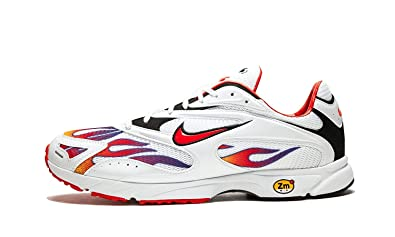Nike ZM Strk Spectrum PlsSupreme US 10: Amazon.it: Scarpe