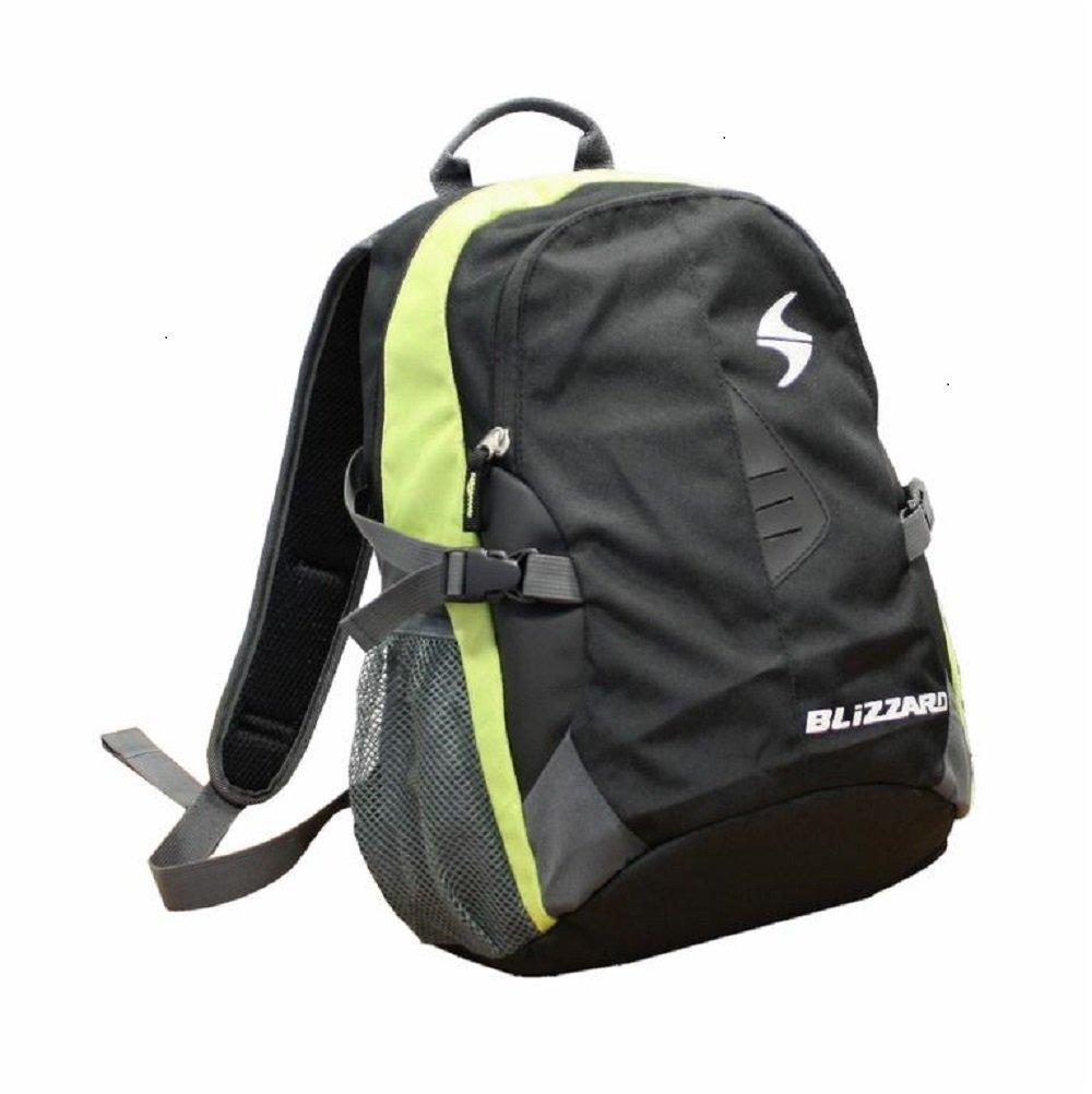 Blizzard Day Backpack, mochila de día, mochila, 20L, negro ...