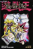 Yu-Gi-Oh! (3-in-1 Edition), Vol. 5: Includes Vols. 13, 14 & 15