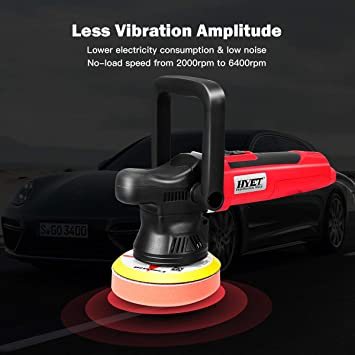 Superbuy Orbital sander featured image 2