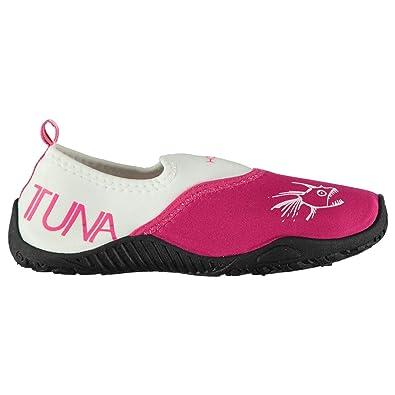 Hot Tuna Enfant Splasher Sandales 9LbVGXlKl