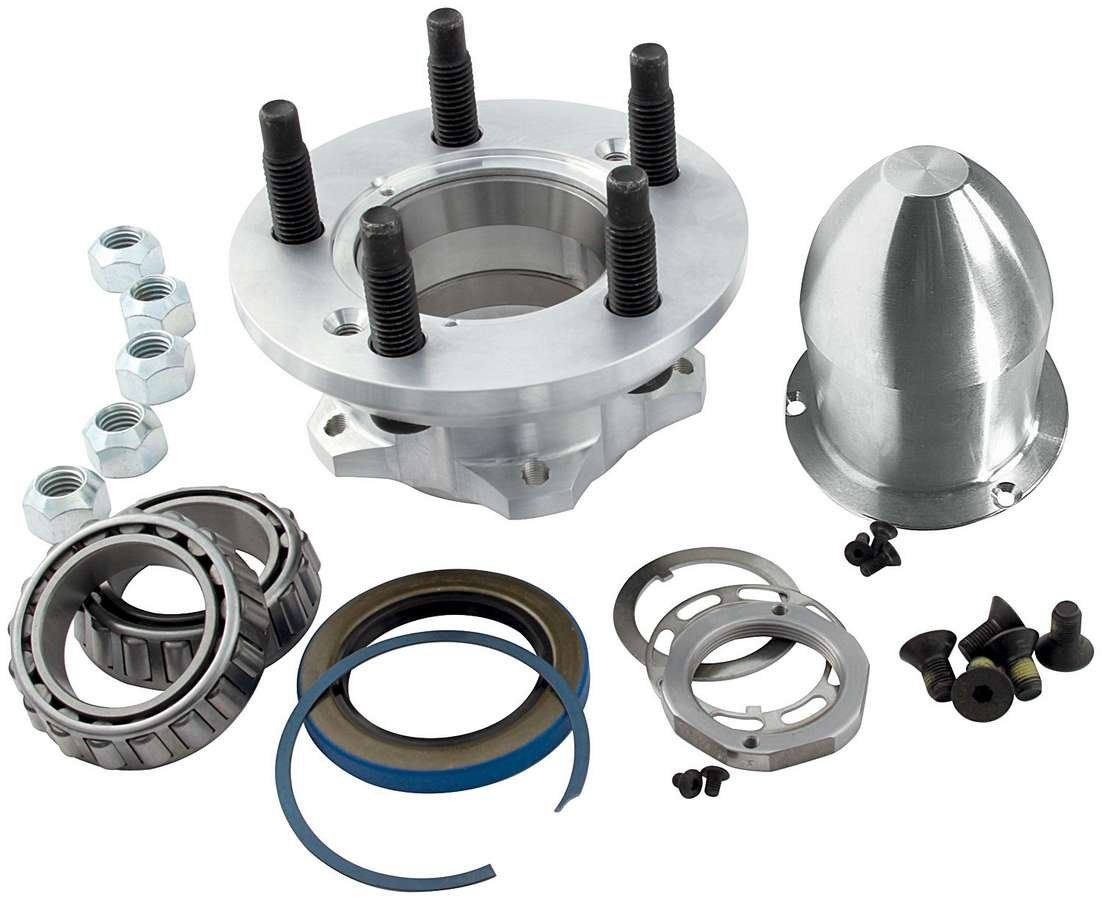 Allstar Performance ALL68764 Hub Kit