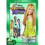 Hannah Montana - Season 2 Volume 3