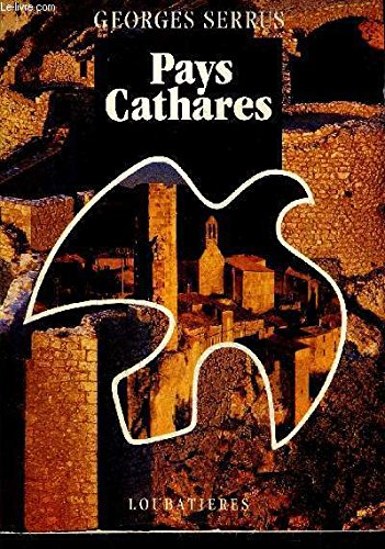 Pays Cathares